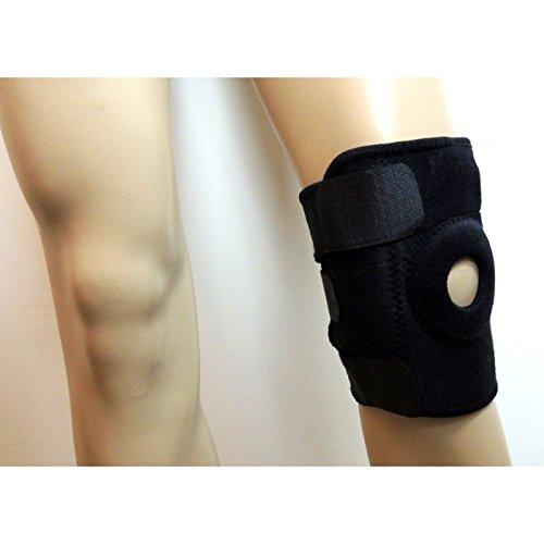 Massaggiatore per ginocchia - per curare il ginocchio e alleviare