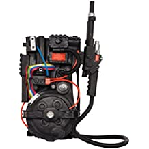 suchergebnis auf f r ghostbusters proton pack. Black Bedroom Furniture Sets. Home Design Ideas