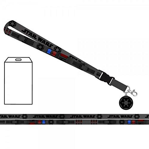 rth Vader Kostüm New Toys Lizenzprodukt la3mfxstw ()