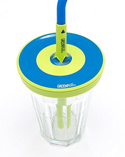 tapa-universal-para-vasos-de-todo-tipo-su-silicona-sin-bpas-se-estira-creando-un-recipiente-anti-sal