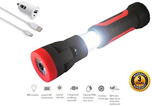 Torches Batterie Batterie Lampe Torche Torches Batterie Lampe Torches Torche CWdoreQBxE