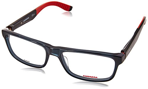 carrera-montatura-uomo-dpb-grey-black-55-mm