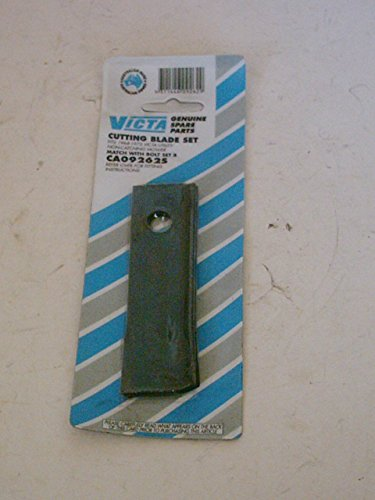 victa-ca09262s-blade-set