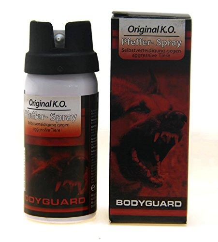 1x-bodyguard-pfefferspray-40ml-made-in-eu-tierabwehr-ko-spray-1-stuck