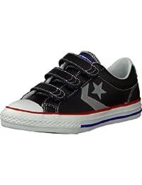 27da40987650 Amazon.fr   converse enfant - Scratch   Chaussures   Chaussures et Sacs