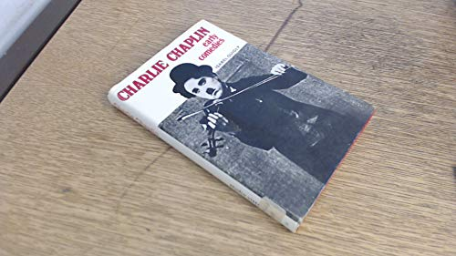 Charlie Chaplin: early comedies (Studio Vista/Dutton pictureback [29])