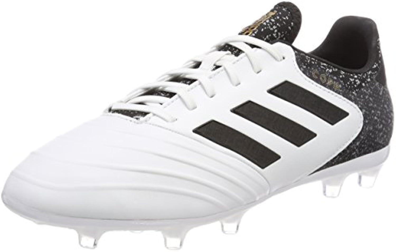 Adidas Copa 18.2 Fg, Scarpe da Calcio Uomo | | | Stravagante  d36f49