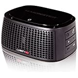 Monster Clarityhd Precision Micro Bluetooth Speaker 100 BLK Enceintes PC / Stations MP3