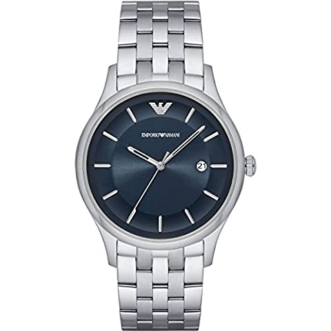 Emporio Armani Herren-Uhren AR11019