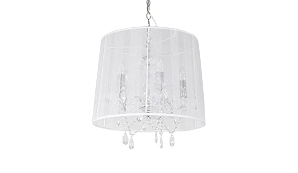 Kronleuchter Mit Organza Schirm ~ Stehlampe lampe zum dimmen mit schwenkbaren arm gestell schwarz in