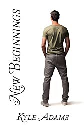 New Beginnings (English Edition)