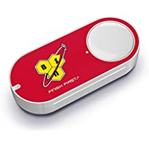 BSN Dash Button