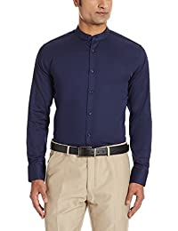 V Dot by Van Heusen Men's Casual Shirt