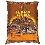 Lolo Pets Terra Natura Coco