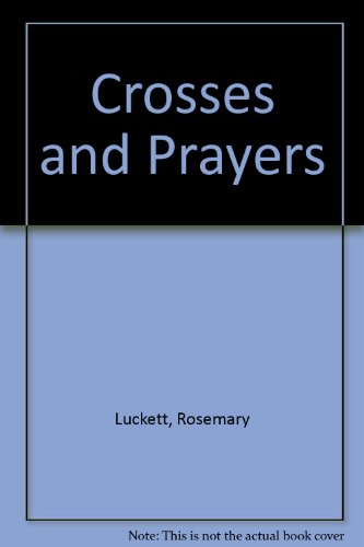 Crosses And Prayers