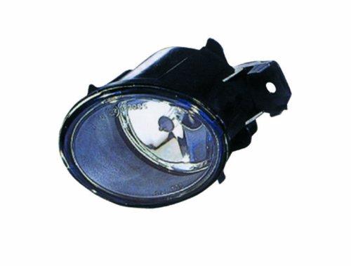 Alkar 2901229 Nebelscheinwerfer