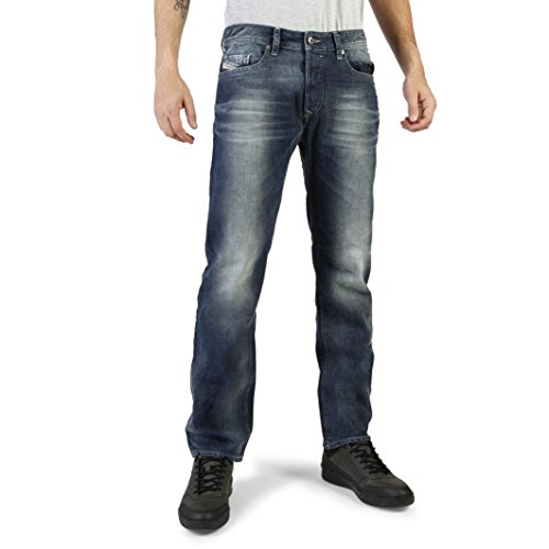 Le Pantaloni Dans Jeans Prix Meilleur Amazon Savemoney es BRq5wRHWxn