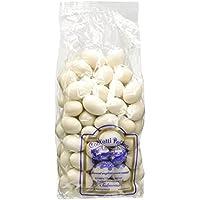 Confetti Pelino Sulmona dal 1783 Confetti Tenerelli Misto Frutta - Confezione da 500 gr