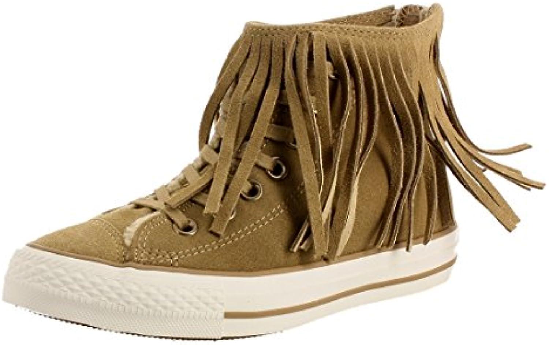 Donna   Uomo Converse ,  scarpe da ginnastica Donna Alta qualità e basso overhead Elegante e affascinante Prezzo al dettaglio | Colore molto buono  | Uomo/Donne Scarpa
