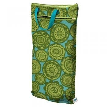 planet-wise-hanging-wet-dry-diaper-bag-lime-somersaults-by-planet-wise-inc-english-manual
