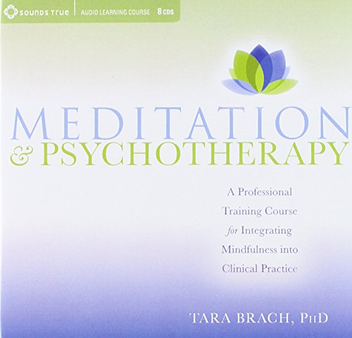 meditation-and-psychotherapy-a-professional-training-course-for-integrating-mindfulness-into-clinica