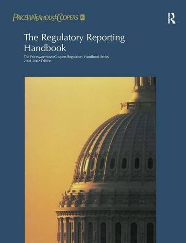 the-regulatory-reporting-handbook-2000-2001