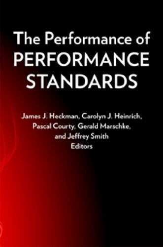 The Performance of Performance Standards