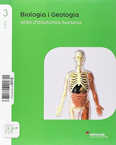 Biologia i geologia sèrie observa