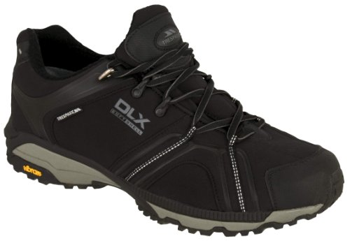 trespass-keyboard-mens-outdoor-multisport-shoes-black-black-9-uk-43-eu