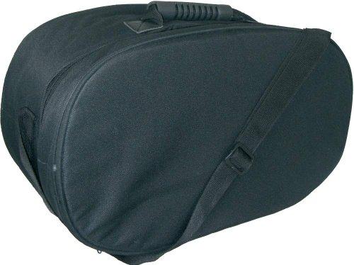 atlas-abb-20-deluxe-padded-bongo-bag