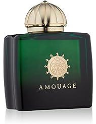 Amouage Epic Woman Eau de Parfum Vapo, 100 ml