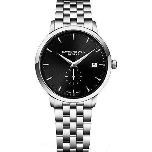 raymond-weil-mens-toccata-39mm-steel-bracelet-automatic-watch-5484-st-20001