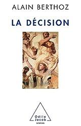 Décision (La)