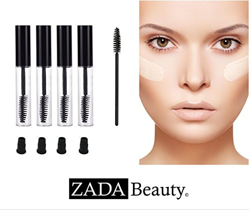 zada-beauty-l-leere-mascara-tube-l-wimpernburste-l-transparent-l-empty-tube-l-bottle-l-container-l-f