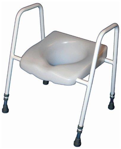 aidapt-vr219-president-toilettensitzerhohung-und-toilettengestell