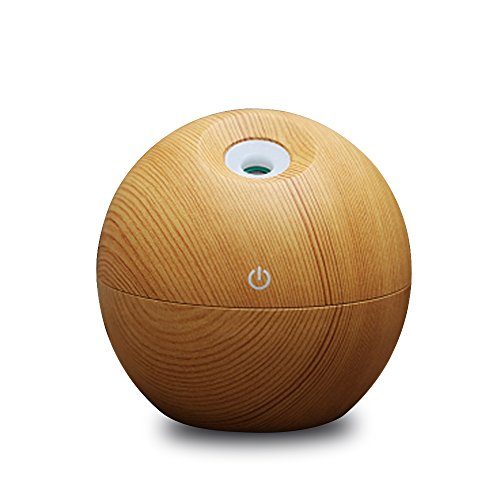 soriacer-wood-grain-aromatherapy-oil-diffuser-130ml-ultrasonic-aroma-humidifier-essential-oil-diffus