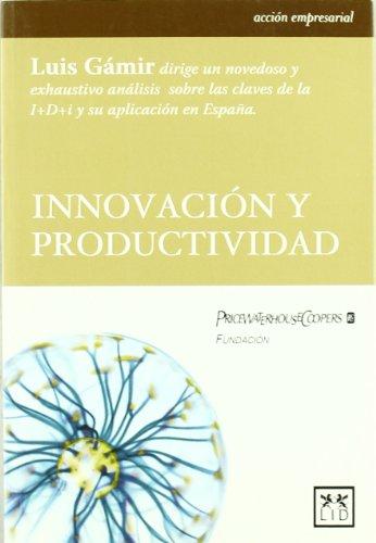 innovacion-y-productividad-accion-empresarial