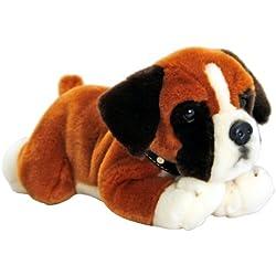 Keel Toys - Perro de peluche Limited SD4578