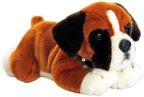 Keel Toys - Perro de peluche (Keel Toys Limited SD4578)