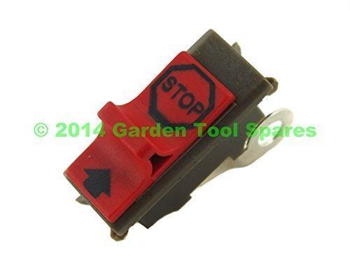 Garden Tool Spares