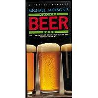 Michael Jackson's International Beer Guide