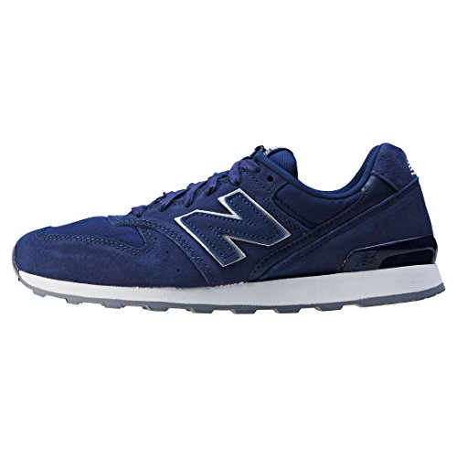 New Balance WR996 W chaussures Navy