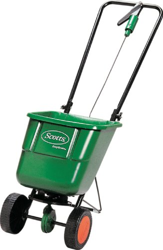 scotts-easygreen-rotary-spreader