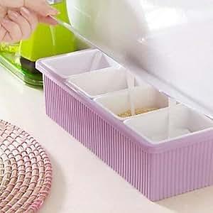 Rechteck Kunststoff Klappbeh lter verschiedene Farben