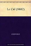 Le Cid (1682)
