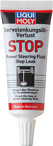 liqui-moly-1099-huile-de-direction-assistee-stop-leak