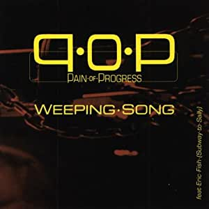 Weeping Song