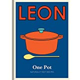 Little Leon: One Pot: Naturally fast recipes