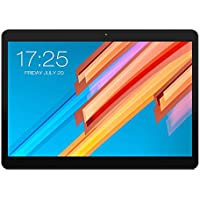 Bovake Teclast M20 Core Android 8.0 4 GB RAM 64 GB ROM Dual 4G-Telefontabletten Dual WiFi PC
