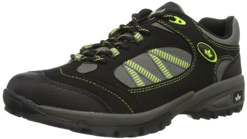 Lico Rancher Low, Baskets Basses Homme